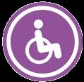 assistive technology ot mackay